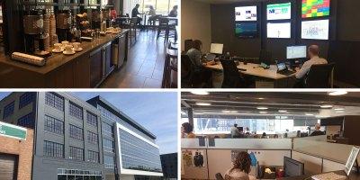 Eyes on Milwaukee Inside the New Bader Rutter » Urban ...