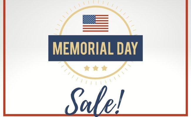 Memorial Day Membership Sale Urban Milwaukee