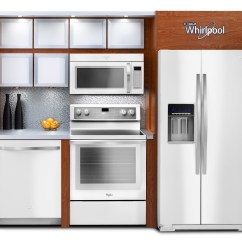 New Kitchen Appliances Backyard Design Getting The Most Our Of Your