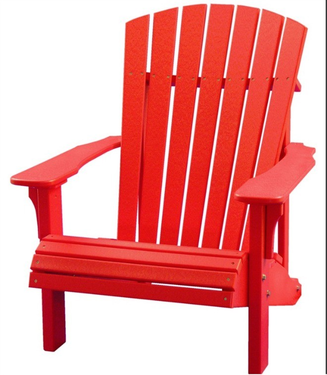 Patio Chairs Red Image  pixelmaricom