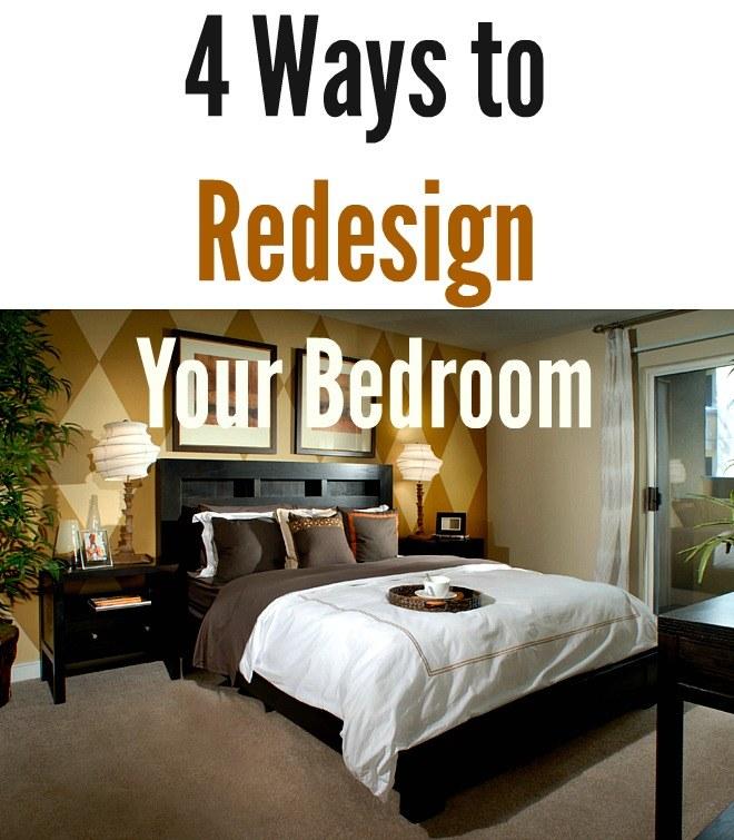 Redesign Bedroom 28 Images Redesign Bedroom