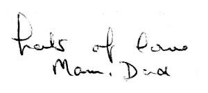 letter-lvoe