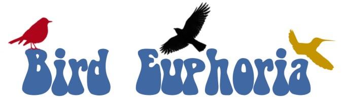 bird ephoria