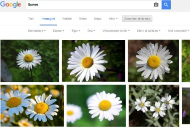 pattern-recognition-google