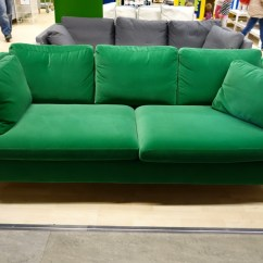 Emerald Green Sofa Covers U Sectional Related Keywords And Suggestions For Ikea Stockholm Review