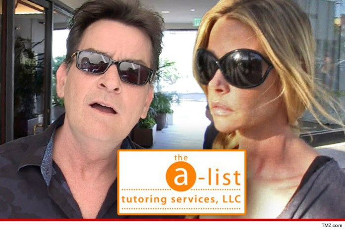 0621_charlie_sheen_denise_richards_tmz_a-list