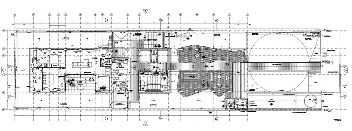 apache 50cc quad wiring diagram mg tf electrical fidalga 727 urbannext plan