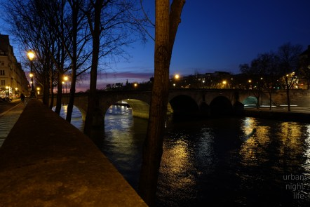 night@paris1