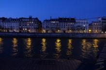 night@paris2