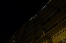 night@paris21