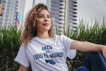 Kathy-Jacó