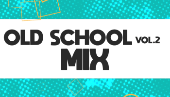descargar mix plena febrero 2019