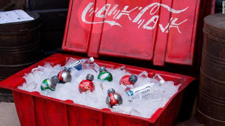 190412175815-01-star-wars-coke-partnership-exlarge-169.jpg
