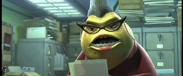 image-roz-reading-monsters-inc-wiki-of-images-of-roz-from-monsters-inc.jpg
