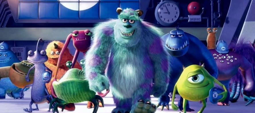 monster-inc-890x395_c.jpg