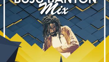 descargar mix 2019 nextplena