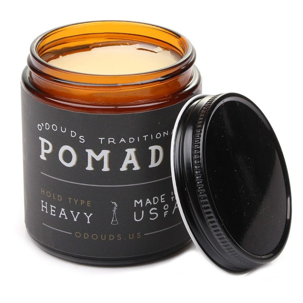 O'Douds-Heavy-Hold-Pomade-.jpg