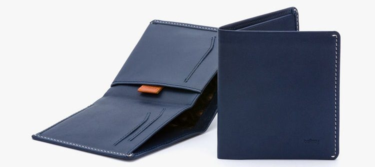 bellroy-wallet.jpg