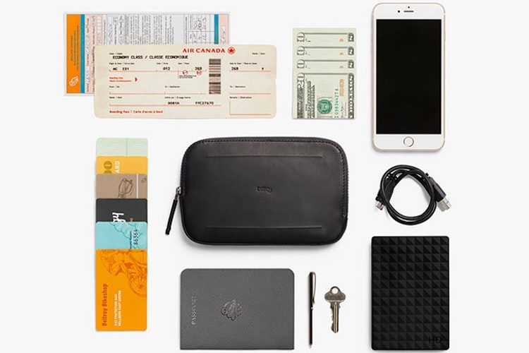 bellroy-All-Conditions-Essentials-Pocket.jpg