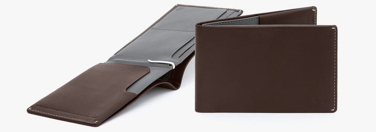 bellroy-travel-wallet.jpg
