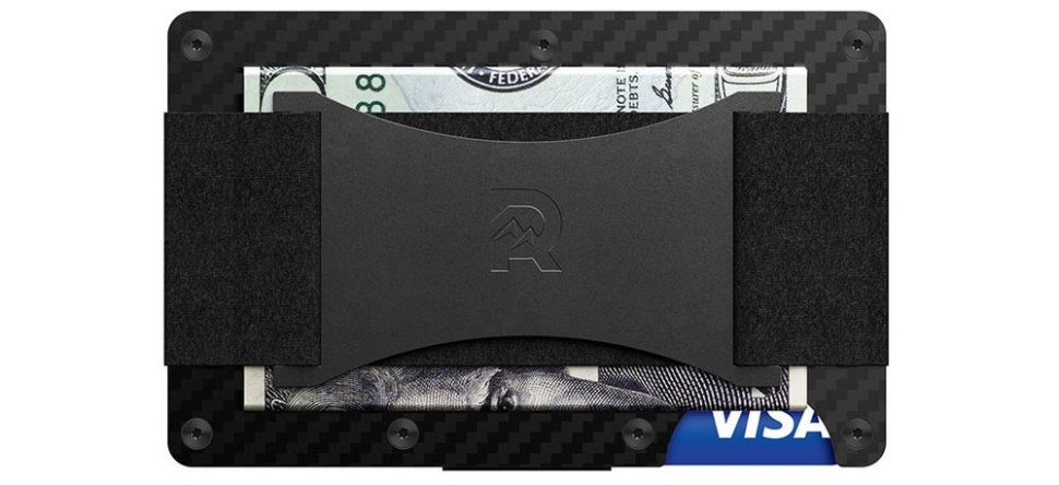 the-ridge-wallet-carbon-fiber.jpg