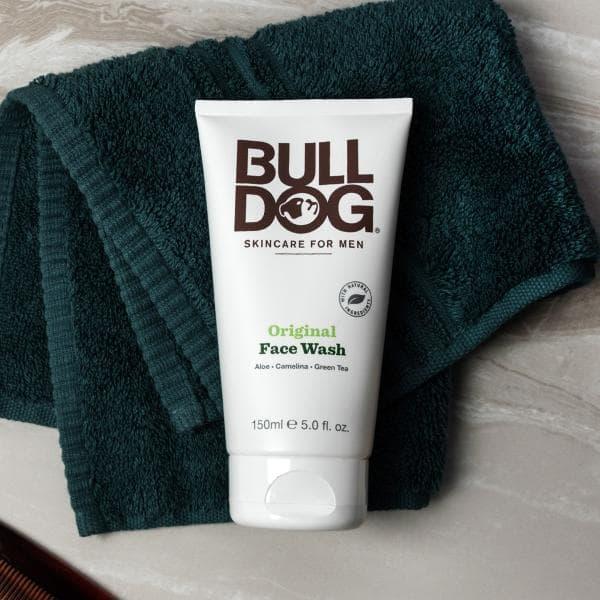 Bulldog-Natural-Skincare-Original-Face-Wash.jpg