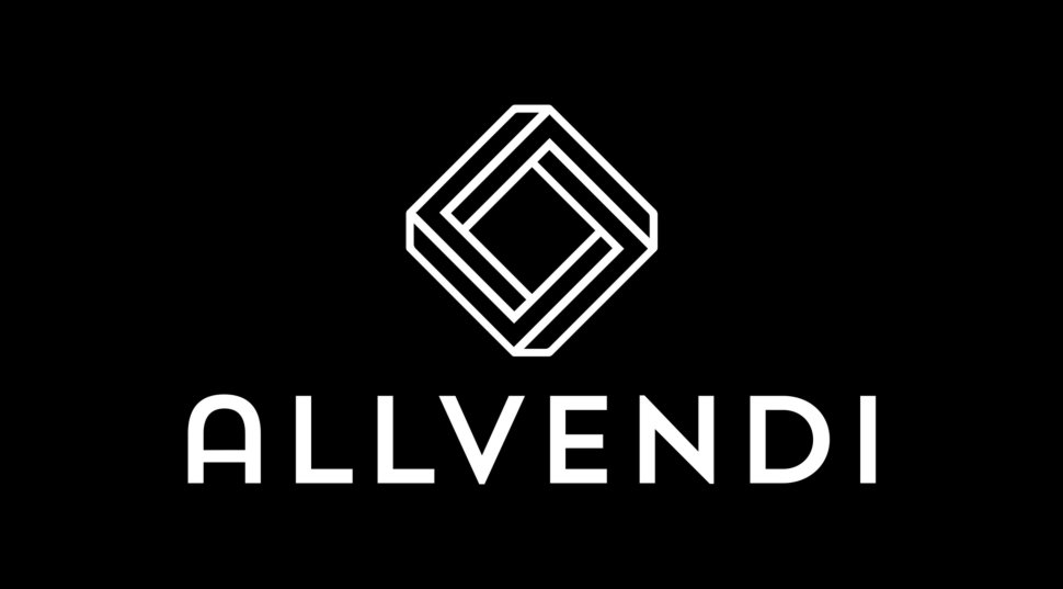 Allvendi Logo