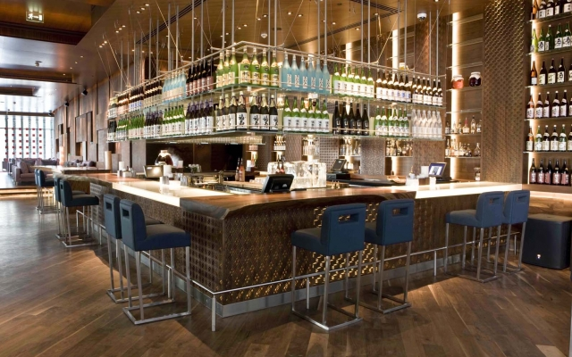 high kitchen table set costco aid zuma nyc   urbanologie