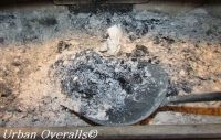 How to Safely Dispose of Fireplace Ash | Urban Overalls