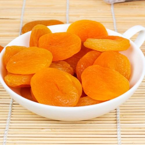 Urban Platter Turkish Apricots (Alucha), 300g