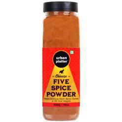 Urban Platter Chinese Five Spice Powder, 400g