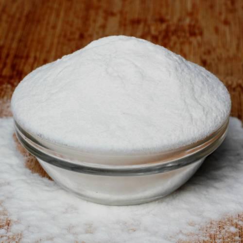 Urban Platter Gum Acacia Powder, 200g