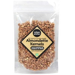 Urban Platter Almondette Kernels (Charoli or Chironji), 100g