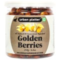 Urban Platter Peruvian Golden Berries, 250g