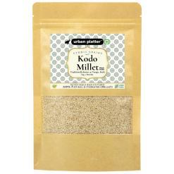 Urban Platter Kodo Millet (Varagu), 1Kg / 35.2oz