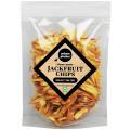 Urban Platter Home-made Delicious Jackfruit Chips, 400g