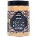 Urban Platter Arabian Dates Sugar Powder, 300g (Fine Kharek Powder | Perfect Sweetener | Free-flowing)