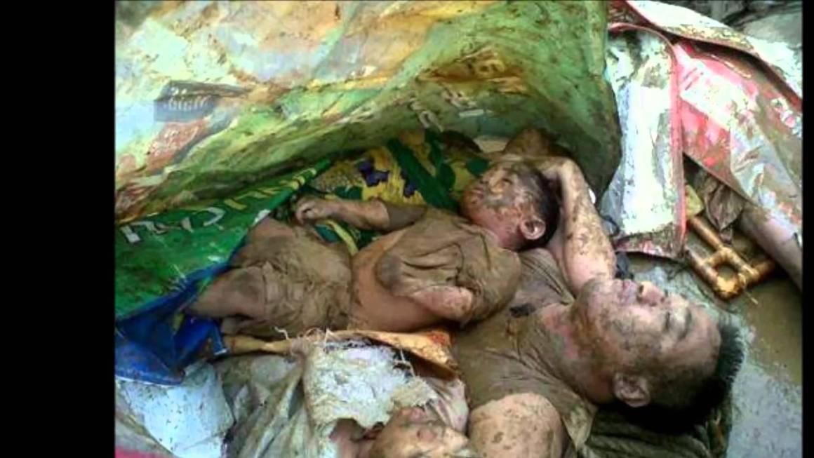 yolanda-typhoon-victims