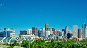 Denver commercial real estate sets another record in 2015