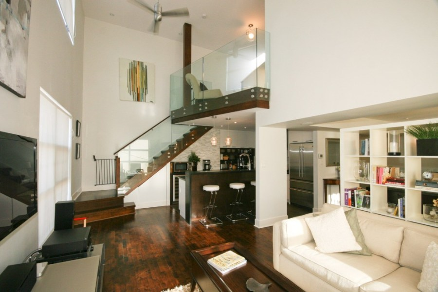 200 CLINTON ST - TOWNHOME FOR SALE - CONTACT YOSSI KAPLAN