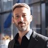 Yossi Kaplan, MBA - Toronto Expert Realtor