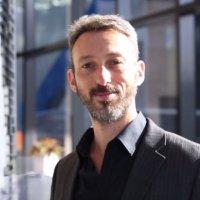 Yossi Kaplan, MBA