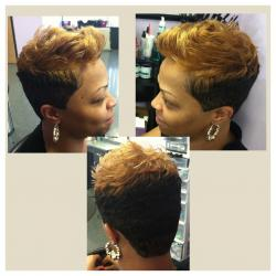 Black Hair Salon Directory Community Hair Tips Urban Salon