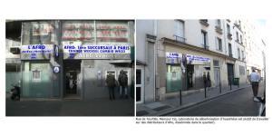 rue2tourtille1w