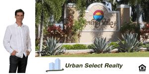 Spring Valley Market Intelligence Series Open Homes