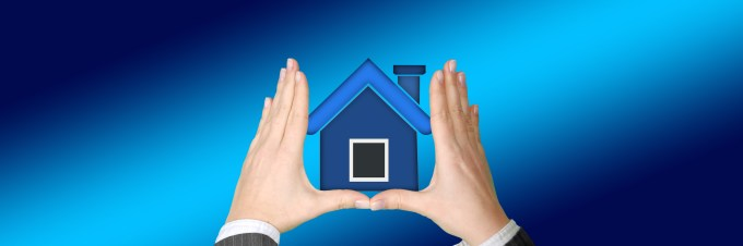 Residential Miami Property Management