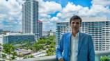 Miami Property Management - Jose Miori - Vacation Rentals
