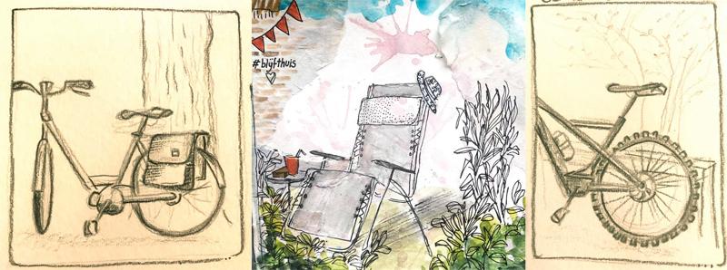 #uskthuis: de thema's voor mei