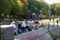 USK_MTL_Atwater2014 (17)