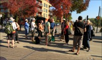 USK_MTL_Atwater2014 (6)
